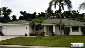 3309 Meadow Run Circle, Venice, FL 34293