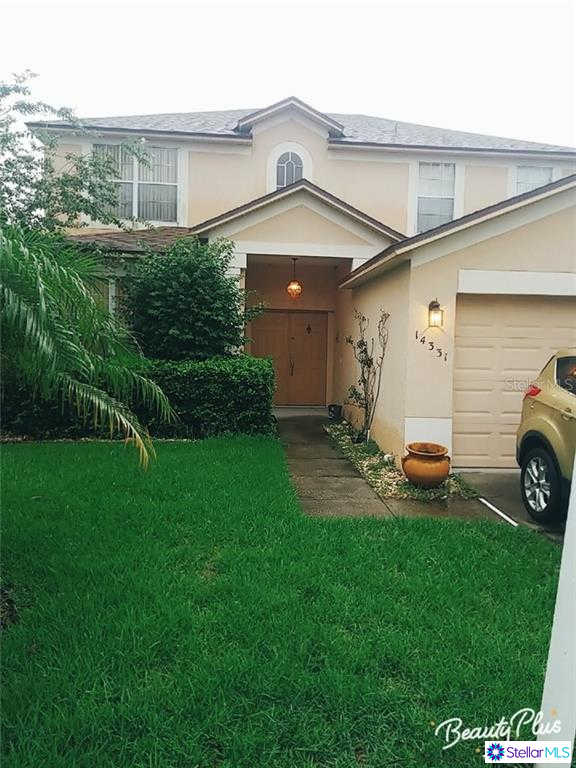 Another Property Sold - 14331 Lake Underhill Road, Orlando, FL 32828