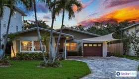 3204 S Maritana Drive, St Pete Beach, FL 33706