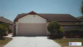 6931 Silvermill Drive, Tampa, FL 33635