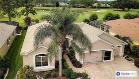 17300 Se 85th Willowick Circle, The Villages, FL 32162