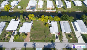 1416 Seagull Drive, Englewood, FL 34224