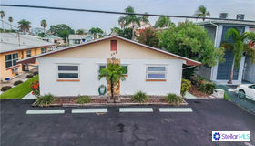 507 129th Avenue E, Madeira Beach, FL 33708
