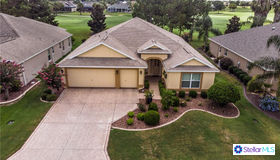 2083 Markridge Loop, The Villages, FL 32162