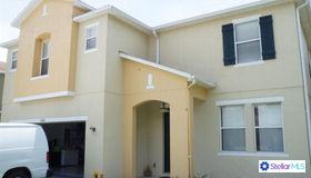 7003 Early Gold Lane, Riverview, FL 33578