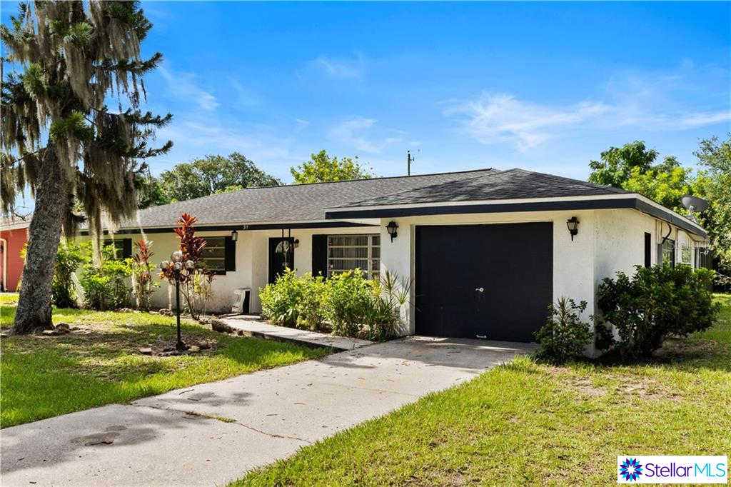 Another Property Sold - 311 21ST Avenue W, Bradenton, FL 34205