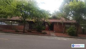 502 E Calhoun Street, Plant City, FL 33563
