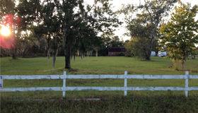 1660 Palm Tree Drive, Kissimmee, FL 34744