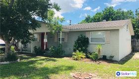 1300 Grantwood Avenue, Clearwater, FL 33759