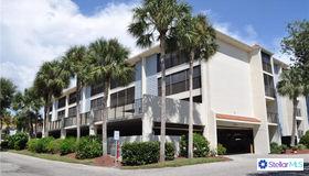 1501 Beach Road #308, Englewood, FL 34223