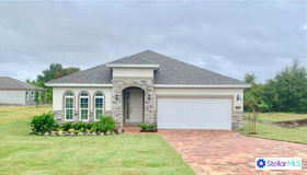407 Bellissimo Place, Howey IN The Hills, FL 34737