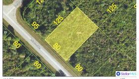 340 Lakewood Lane, Port Charlotte, FL 33953