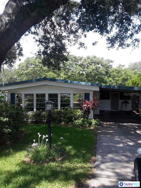 Another Property Sold - 919 Silver Oak Avenue, Lady Lake, FL 32159