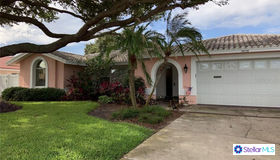 3828 48th Avenue S, St Petersburg, FL 33711
