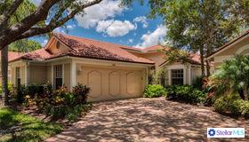 4084 Lyndhurst Court, Sarasota, FL 34235