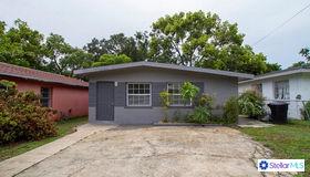 1155 Engman Street, Clearwater, FL 33755