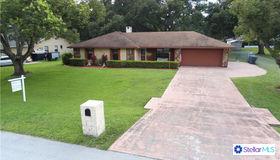 7714 Mather Road N, Lakeland, FL 33810