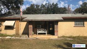 6313 Gant Road, Tampa, FL 33625