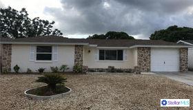 11220 Snyder Avenue, Port Richey, FL 34668