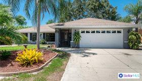 10204 Deerwood Avenue, Englewood, FL 34224