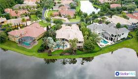 2631 Hawks Landing Boulevard, Palm Harbor, FL 34685