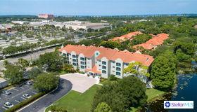 3731 Sarasota Square Boulevard #211-c, Sarasota, FL 34238