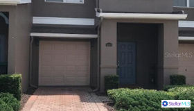 16571 Cedar Crest Drive, Orlando, FL 32828