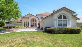 7684 Apple Tree Circle, Orlando, FL 32819