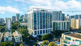 260 S Osceola Avenue #1412, Orlando, FL 32801