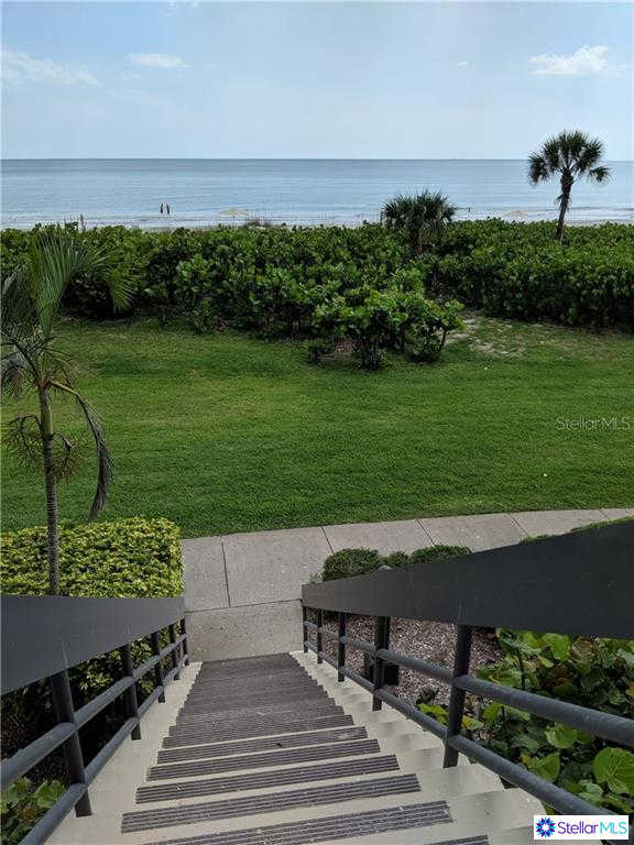 1055 Gulf Of Mexico Drive #106, Longboat Key, FL 34228 now has a new price of $7,500!