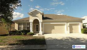 13615 Sunshowers Circle, Orlando, FL 32828