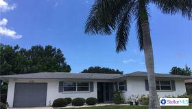 4721 Lark Ridge Circle, Sarasota, FL 34233