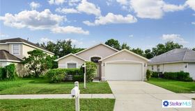 1016 Standing Reed Place, Wesley Chapel, FL 33543