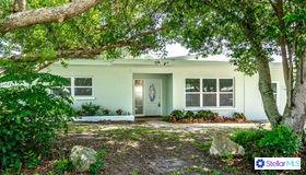 1429 Rose Street, Clearwater, FL 33756