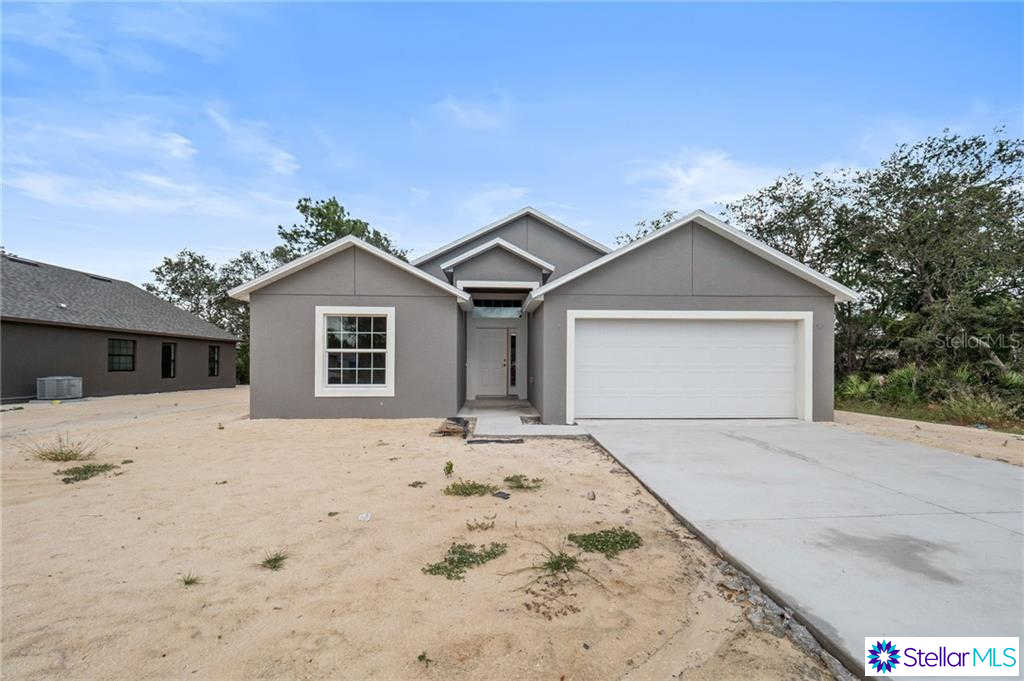 Another Property Sold - 350 Gardenia Court, Poinciana, FL 34759