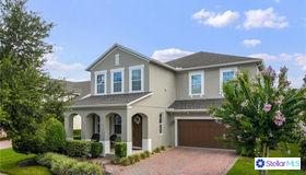 7961 Jailene Drive, Windermere, FL 34786