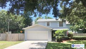 6225 W Thorpe Street, Tampa, FL 33611