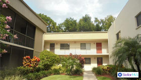 3300 Fox Chase Circle N #218, Palm Harbor, FL 34683