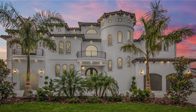 4933 W Melrose Avenue S, Tampa, FL 33629