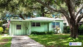 4109 S Drexel Avenue, Tampa, FL 33611