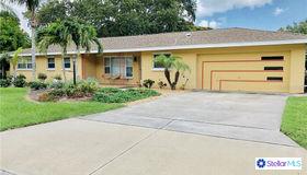 2908 Upper Tangelo Drive, Sarasota, FL 34239
