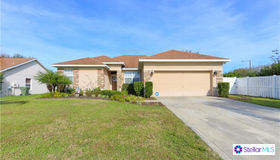 2728 Hollow Lane, Leesburg, FL 34748