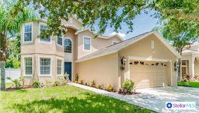 12252 Southbridge Terrace, Hudson, FL 34669