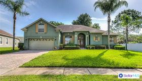 2215 Stillington Street, Orlando, FL 32835