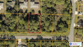 Jessamine Avenue, North Port, FL 34291