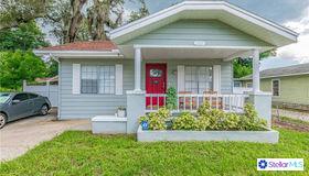 1309 E Giddens Avenue, Tampa, FL 33603