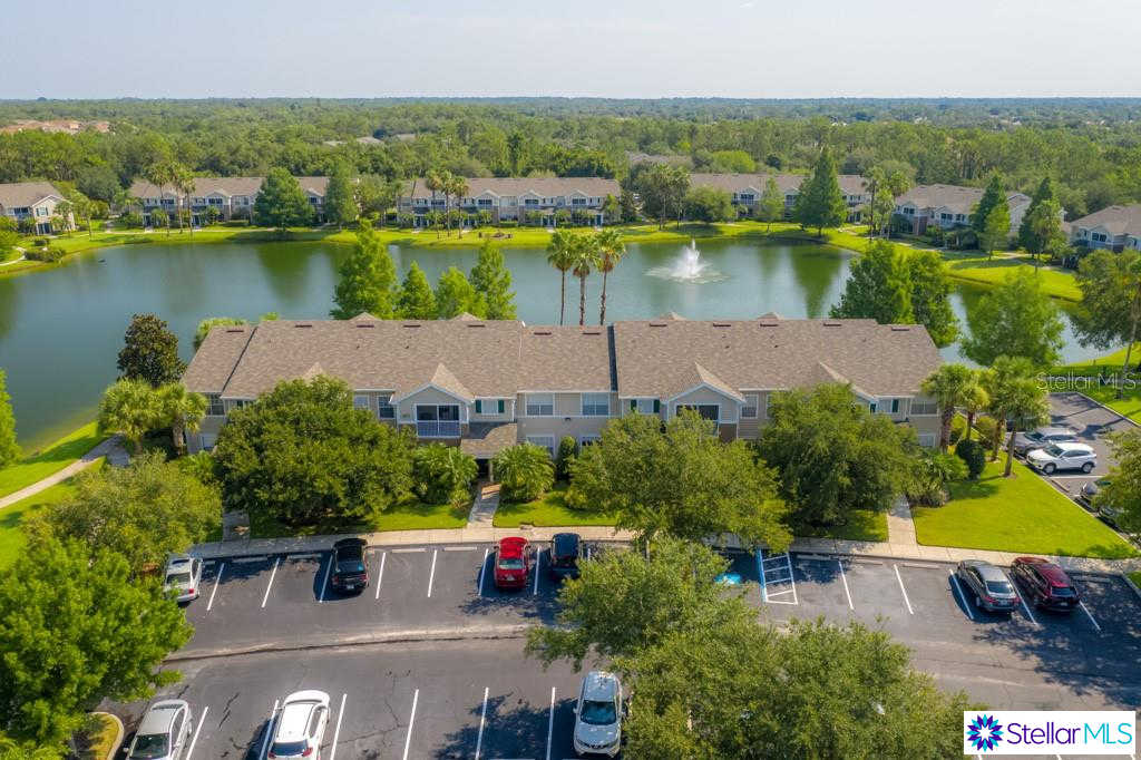 8933 Manor Loop #203, Lakewood Ranch, FL 34202 is now new to the market!