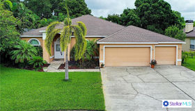 8361 73rd Court N, Pinellas Park, FL 33781