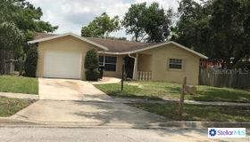4707 Harwich Street #1, Orlando, FL 32808