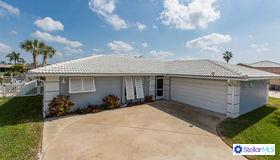 5100 Southshore Drive, New Port Richey, FL 34652